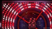 Análisis de Enter the Gungeon para XONE: A tiros en la mazmorra