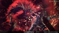Imagen/captura de Code Vein para Xbox One