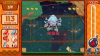 Análisis de Baboon! para PS4: La creatividad más mona