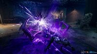 Análisis de Darksiders III para PC: Furia de Jinetes