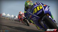 Análisis de MotoGP 17 para PS4: ¿Te gustan las motos?