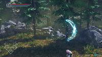 Imagen/captura de Aeternoblade II para PlayStation 4