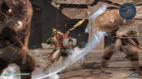 Análisis de Dynasty Warriors 9 para PS4: El rey de los mamporros