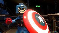 Análisis de LEGO Marvel Super Heroes 2 para XONE: Los héroes zurcidores de grietas dimensionales