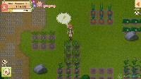 Análisis de Harvest Moon: Light of Hope para PS4: El granjero de la esperanza