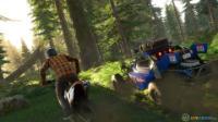 Análisis de The Crew 2 para PC: Recorriendo los EEUU