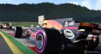 Avance de F1 2017: La F1 vuelve a los videojuegos en agosto