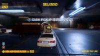 Imagen/captura de Danger Zone para PlayStation 4