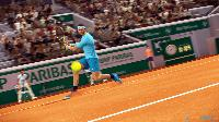 Roland-Garros Edition