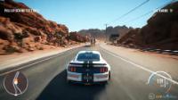 Imagen/captura de Need for Speed Payback para PC