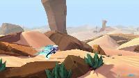 Imagen/captura de Indivisible para Xbox One