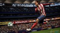 Análisis de FIFA 18 para XONE: Balón de oro