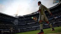 Avance de FIFA 18: Jugamos a la demo