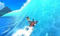 Análisis de Pokémon Ultraluna para 3DS: El remix de Alola