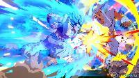 Imagen/captura de Dragon Ball FighterZ para PlayStation 4