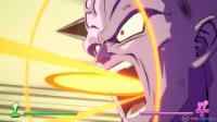 Análisis de Dragon Ball FighterZ para XONE: La fuerza de la verdad nunca morirá