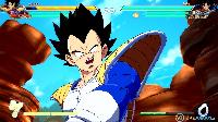 Imagen/captura de Dragon Ball FighterZ para Xbox One