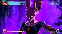 Imagen/captura de Dragon Ball FighterZ para Xbox One