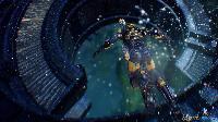 Imagen/captura de Anthem para PlayStation 4