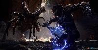 Análisis de Anthem para XONE: Los caballeros de la armadura oxidada