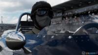 Análisis de Forza Motorsport 7 para XONE: Motor alemán, carrocería italiana