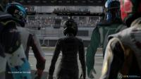 Imagen/captura de Forza Motorsport 7 para PC