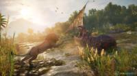 Análisis de Assassin's Creed Origins para PS4: El trabajo del Medjay