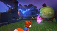 Avance de Super Lucky's Tale: Primeras impresiones en el E3