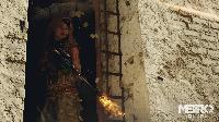 Imagen/captura de Metro Exodus para PlayStation 4