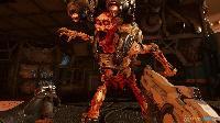 Análisis de DOOM VFR para PS4: Un paseo infernal