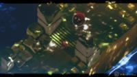 Avance de Tunic: MGW 2018 - Un zorro de armas tomar