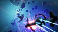 Avance de Starlink: Battle for Atlas: El juguete que vino de las estrellas