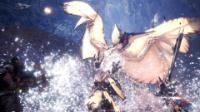Avance de Monster Hunter World: Jugamos a la beta abierta