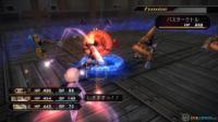 Análisis de .hack//G.U. Last Recode para PS4: Atrapados en la red