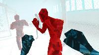 Análisis de SUPERHOT VR para PS4: El tiempo en tus mandos