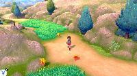 Avance de Pokémon Espada: Galar cada vez está más cerca