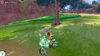 Imagen/captura de Pokémon Espada para Nintendo Switch