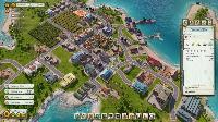Análisis de Tropico 6 para PS4: ¡Oh dictador, mi dictador!