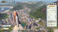 Imagen/captura de Tropico 6 para Xbox One