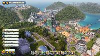 Imagen/captura de Tropico 6 para PC
