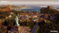 Análisis de Tropico 6 para PC: El gran dictador