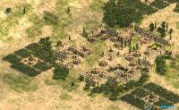Imagen/captura de Age of Empires: Definitive Edition para PC