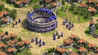 Análisis de Age of Empires: Definitive Edition para PC: La era de los imperios