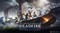 Avance de Pillars of Eternity II: Deadfire: Caza a un dios, salva tu alma.