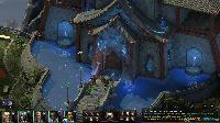 Análisis de Pillars of Eternity II: Deadfire para PC: Memorias de mis almas tristes