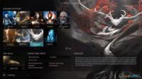 Análisis de Endless Space 2 para PC: Comienza el viaje hacia las estrellas