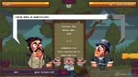 Análisis de Oh...Sir! The Insult Simulator para PS4: Batallas de insultos