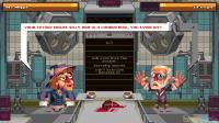 Imagen/captura de Oh...Sir! The Insult Simulator para PC