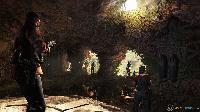 Análisis de Strange Brigade para XONE: Con momias y a lo loco