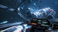 Análisis de Everspace para PC: Memorias intergalácticas